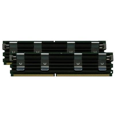 Mushkin MB092G/A-MU RAM-geheugen