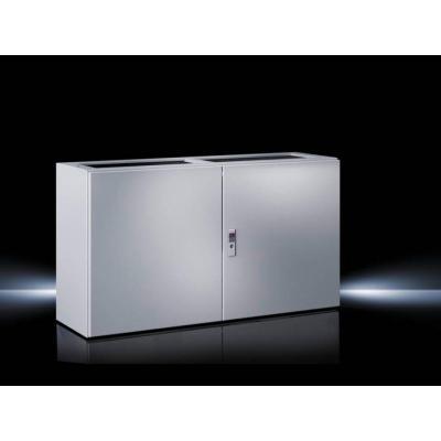 Rittal 6703500 Elektrische behuizing - Grijs