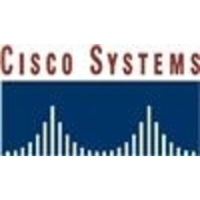 Cisco 1200 Series Ceiling/Wall Mount Montagekit