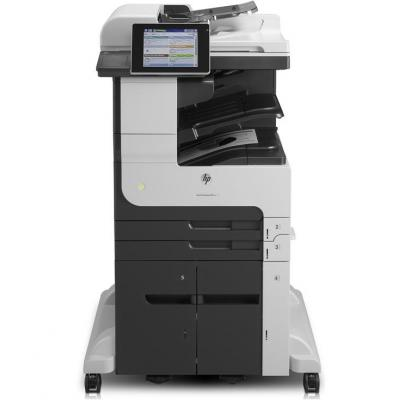 HP CF069A#B19 multifunctional