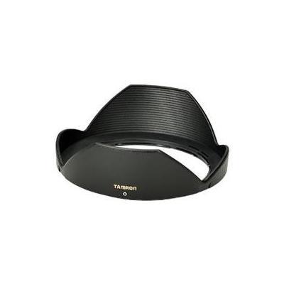 Tamron lenskap: Hood for B001 10-24mm - Zwart