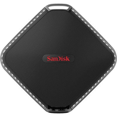 Sandisk SDSSDEXT-250G-G25