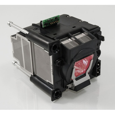 Barco R9801276 Projectielamp