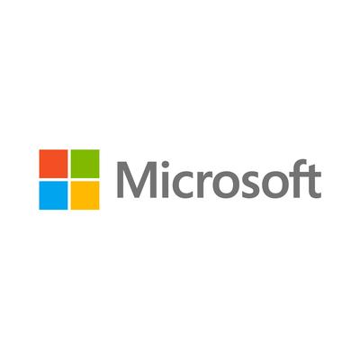 Lenovo Windows Server 2016 Standard ROK Besturingssysteem