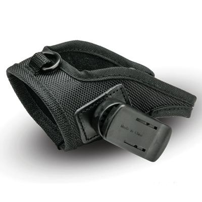 Datalogic PC-P090 Barcodelezer accessoire - Zwart