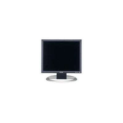 Dell computer: Ultrasharp 1704FP LCD Monitor