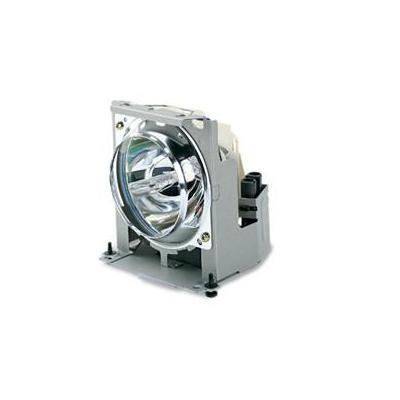Viewsonic PJ551D, PJ557D, PJD6220, and PJD6220-3D Replacement Lamp Module Projectielamp