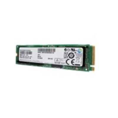 Lenovo 4XB0K12311 SSD