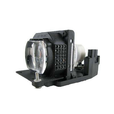 BTI LAMP Mitsubishi HC3 SL4SUSL4U XL4U XL5U VLT-XL8LP Projectielamp