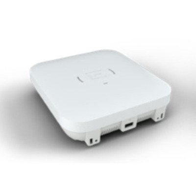Extreme networks AP410I-WR Access point - Wit