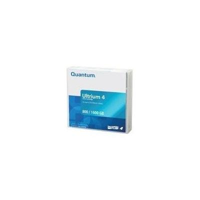 Quantum MR-L4MQN-01 datatape