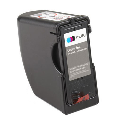 DELL 592-10288 inktcartridge