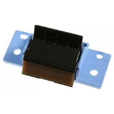 HP Separation Pad Assembly printing equipment spare part