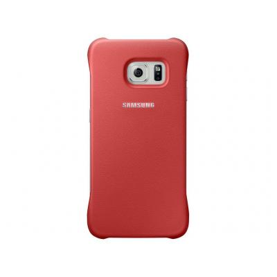 Samsung EF-YG925BPEGWW mobile phone case