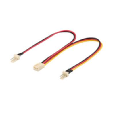 Microconnect PI05063 - Multi kleuren