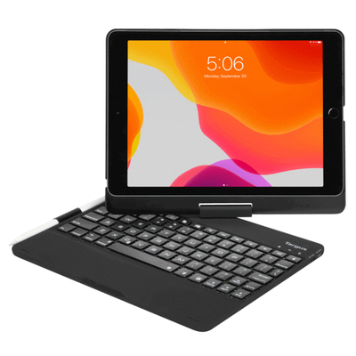 Targus THZ857US Tablet case