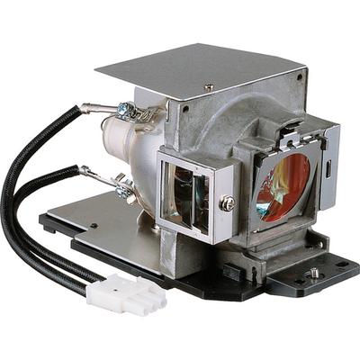 Benq 5J.J3J05.001 Projectielamp
