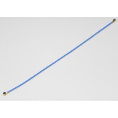Samsung mobile phone spare part: GT-I9505 Galaxy S4 - Coaxial Cable / Coax