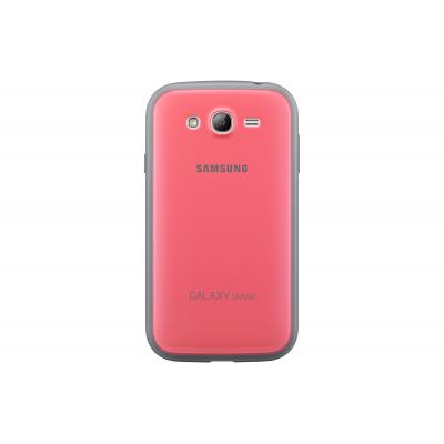 Samsung mobile phone case: EF-PI908B - Roze