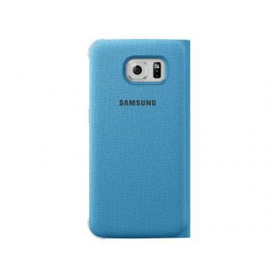 Samsung EF-WG920BLEGWW mobile phone case