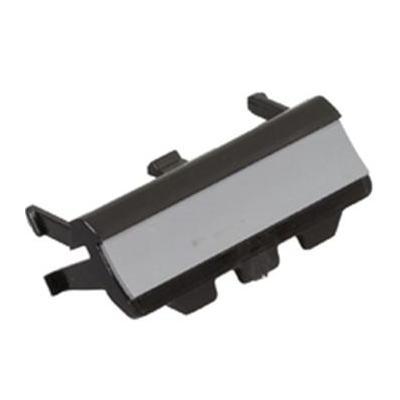 Samsung printing equipment spare part: Cassette Separation Pad - Zwart