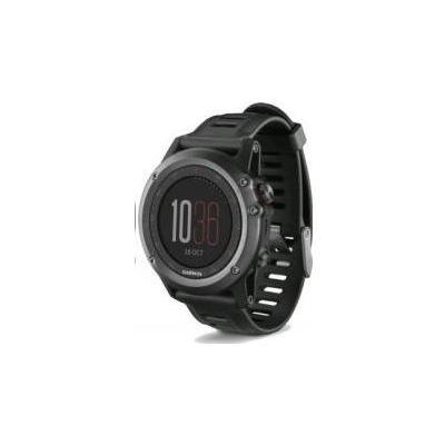 Garmin smartwatch: Fenix 3