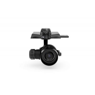 Dji : Zenmuse X5R (with lens & SSD) - Zwart
