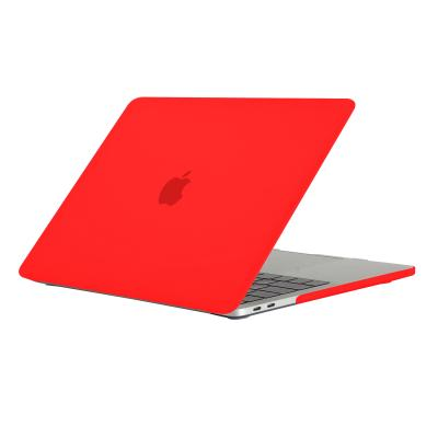 Gecko Covers MCPRN13C4 laptoptas