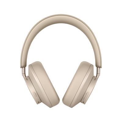 Huawei FreeBuds Studio Headset - Goud