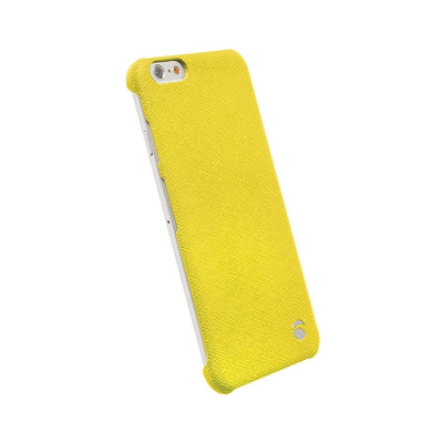 Krusell 89985 mobile phone case