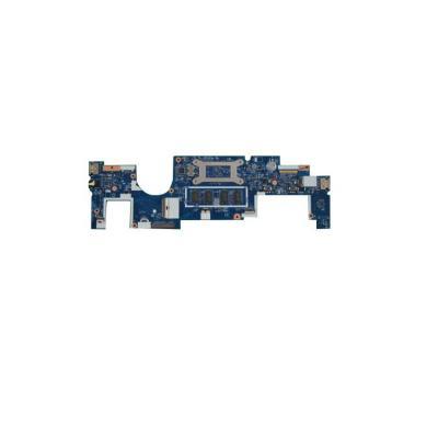 Lenovo 90005650