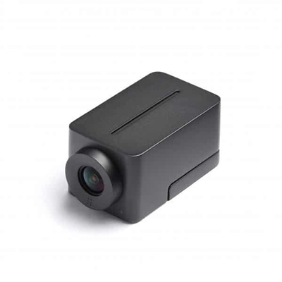 Huddly 7090043790115 Camera's voor videoconferentie