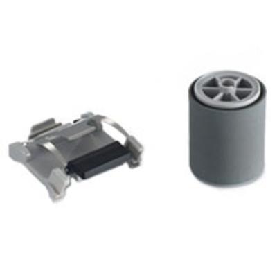 Epson printerkit: Roller assembly kit - Grijs
