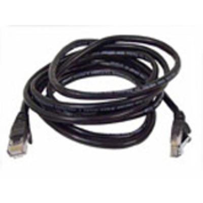 HP 8120-8905 Netwerkkabel