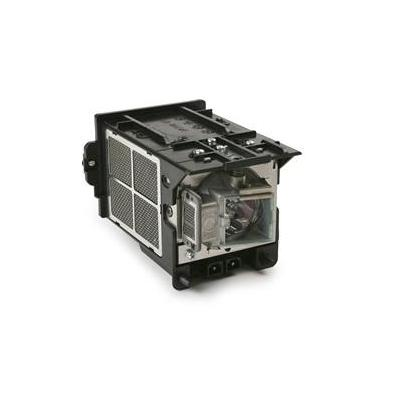 Barco 280 W, 1500 h Projectielamp