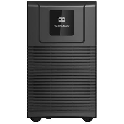 PowerWalker BP S48T-12x9Ah UPS batterij - Zwart
