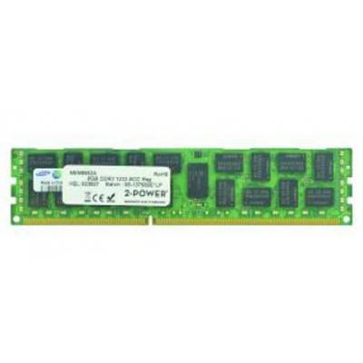 2-Power 2PCM-664690-001 RAM-geheugen