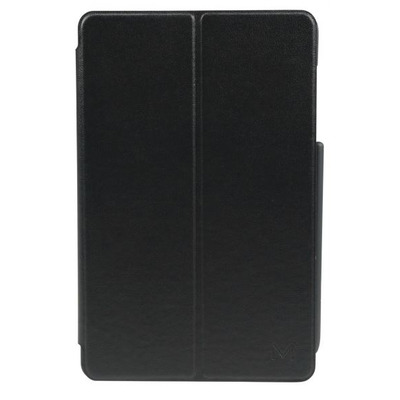 Mobilis Origine folio protective case for Galaxy Tab S6 Lite Tablet case
