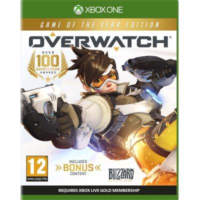 Blizzard 88130EN game