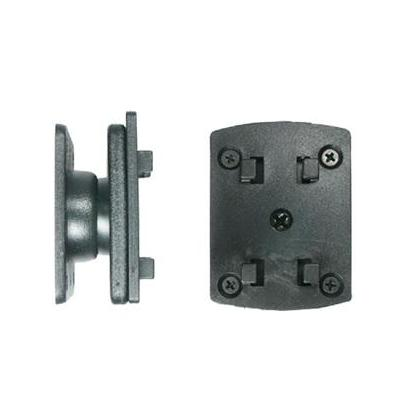 Brodit Device Mounting Adapter Montagekit - Zwart