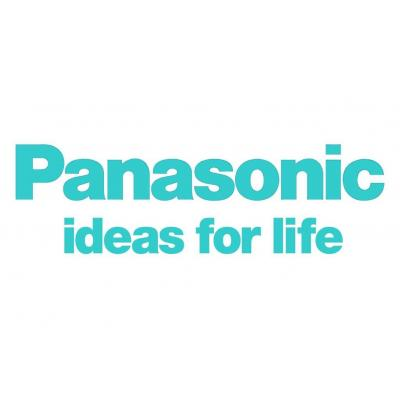 Panasonic DQ-TUW28K toner