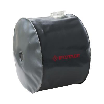 Rollei statief accessoire: Waterbag W-1 - Grijs