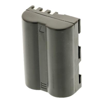 CamLink CL-BATENEL3E Batterijen voor camera's/camcorders