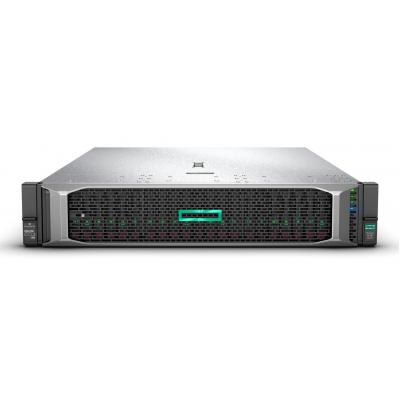 Hewlett Packard Enterprise P05887-B21 servers