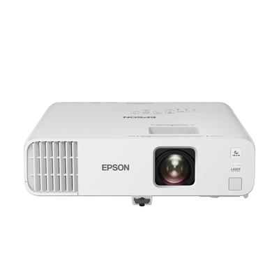 Epson Home Cinema EB-L200F Beamer - Wit