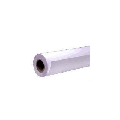 Epson C13S041743 fotopapier