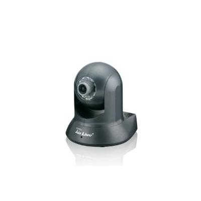 AirLive POE-2600HD beveiligingscamera
