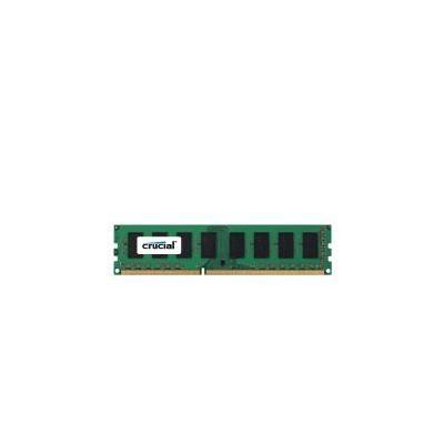 Crucial CT2KIT51272BB160B RAM-geheugen