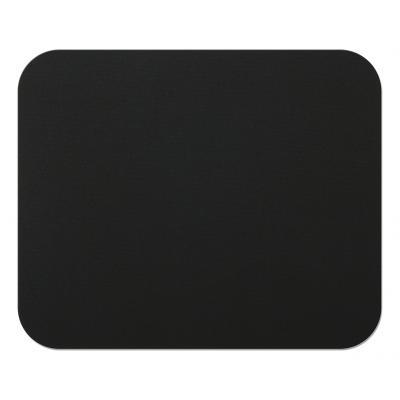 Roccat muismat: Speedlink, BASIC Mousepad (Zwart)