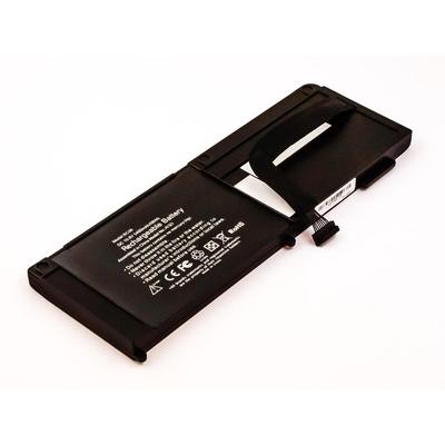 CoreParts MBXAP-BA0007 Notebook reserve-onderdelen